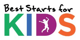Best Starts for Kids