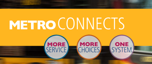 metro-connects-logo