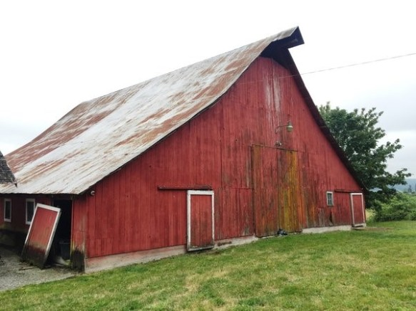 barn-again